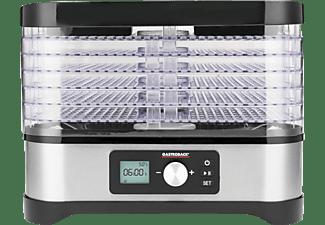 GASTROBACK 46600 DESIGN NATURAL PLUS Dörrautomat (250 Watt)