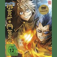 Black Clover - Vol. 5 [DVD]