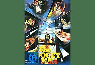 The Boogey Man - Mediabook (Cover A) - Uncut - Limitiert auf 444 Stück Blu-ray + DVD