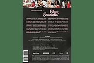 Black Emanuelle 1-4 Box [Blu-ray]