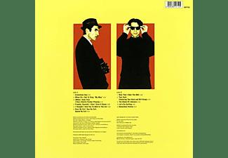 Sparks - GRATUITOUS SAX.. -REMAST-  - (Vinyl)