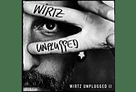 Wirtz - Unplugged II [Vinyl]