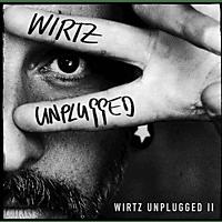 Wirtz - Unplugged II [CD]