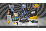 Product Image Destroy All Humans Crypto 137 Edition [Xbox One]
