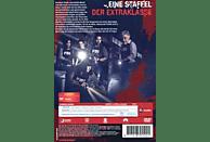 Criminal Minds - 14. Staffel [DVD]