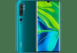 XIAOMI Mi Note 10, Aurora Green