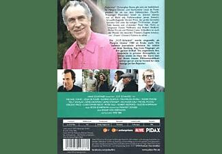 V.I.P.-Schaukel-Vol.4 (1978-1980) DVD