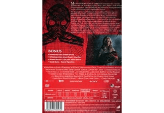 Brightburn: Son of Darkness DVD