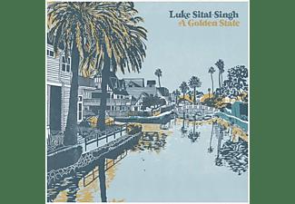 Luke Sital-singh - A Golden State  - (Vinyl)