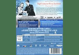 Ist das Leben nicht schön? 4K Ultra HD Blu-ray