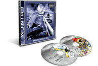 Eminem - The Slim Shady [CD]