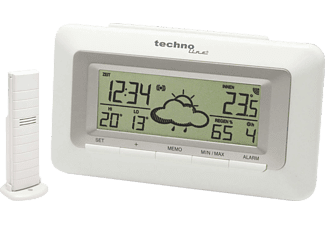 TECHNOLINE WD1080 Wetterstation