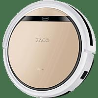 ZACO V5S Pro Nasswischroboter