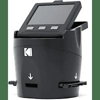 KODAK Mini Digital Film Scanner Filmscanner Filmscanner , 14/22-Megapixel Auflösung