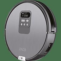 ZACO V80 Staubwischroboter