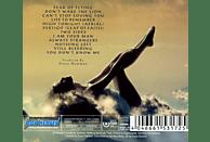 David Fathead Newman - Aerial [CD]