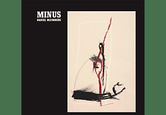 Daniel Blumberg - Minus  - (Vinyl)