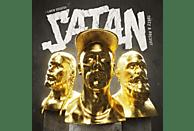 Satan Takes A Holiday - A New Sensation [CD]
