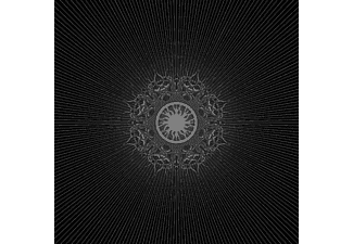 Samael - Lux Mundi (Re-issue)  - (Vinyl)