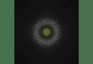 Samael - Solar Souls (Re-issue)  - (CD)