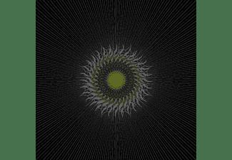 Samael - Solar Souls (Re-issue)  - (Vinyl)