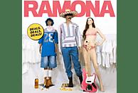 Ramona - Deals,Deals,Deals! [CD]