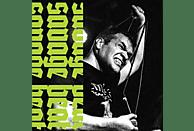 Savage Beat - WIRED+BONUS [CD]