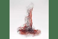 Joshua Sabin - Sutarti [Vinyl]