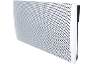 FINLUX Outlet FMCC-2042 fűtőpanel