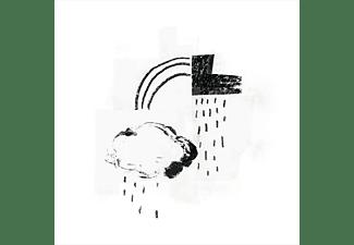 Damien Jurado - In The Shape Of A Storm (Heavyweight LP+MP3)  - (Vinyl)