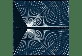 Hundreds - The Current  - (Vinyl)