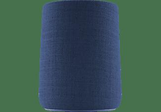 HARMAN KARDON Citation One MKII Lautsprecher, Bluetooth, Blau