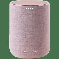 HARMAN KARDON Citation One MKII Lautsprecher, Bluetooth, Pink