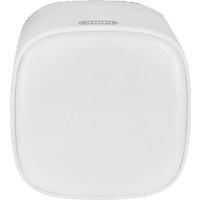 ABUS SHBW10000 Sensor, Weiß