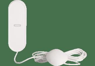 ABUS SHWM10000 Wassermelder, Weiß