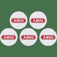 ABUS AZ5502 Proximity-Chip, Weiß