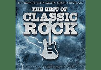 Chaka Khan - I Feel For You (180g Rotes Vinyl)  - (Vinyl)