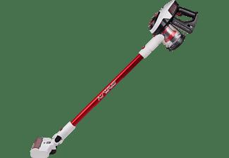 FAKIR 2972003 Starky premium | HSA 700 Akkusauger mit Stiel