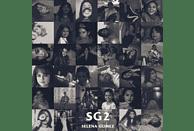 Selena Gomez - SG2 (Deluxe Edition) [CD]