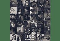 Selena Gomez - SG2 [CD]