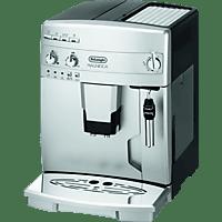 DELONGHI ESAM 03.120 Magnifica Kaffeevollautomat Silber