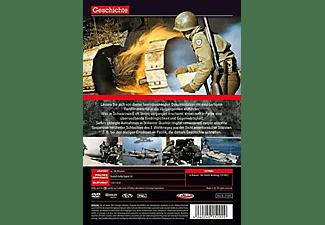 Das Dritte Reich-1939-1945 In Farbe DVD