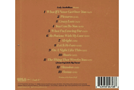 Lady Antebellum - OCEAN [CD]