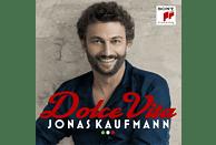 Jonas Kaufmann, Orchestra Del Teatro Massimo Di Palermo - Dolce Vita [Vinyl]