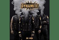 Dynamite - Big Bang [Vinyl]
