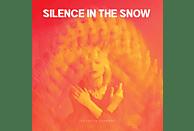 Silence In The Snow - Levitation Chamber (Black Vinyl) [Vinyl]