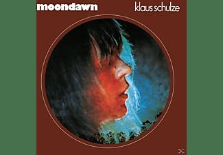 Klaus Schulze - Moondawn  - (CD)