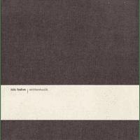 Nils Frahm - Wintermusik [LP + Download]