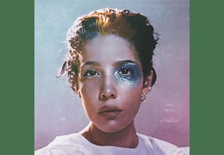 Halsey - Manic  - (Vinyl)