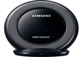 SAMSUNG EP-NG930T induktive ladestation Samsung, Schwarz